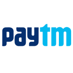 Payment With Paytm